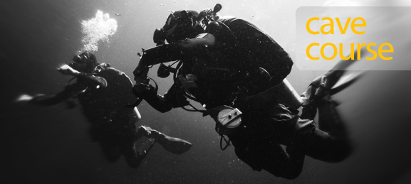 techincal diving courses