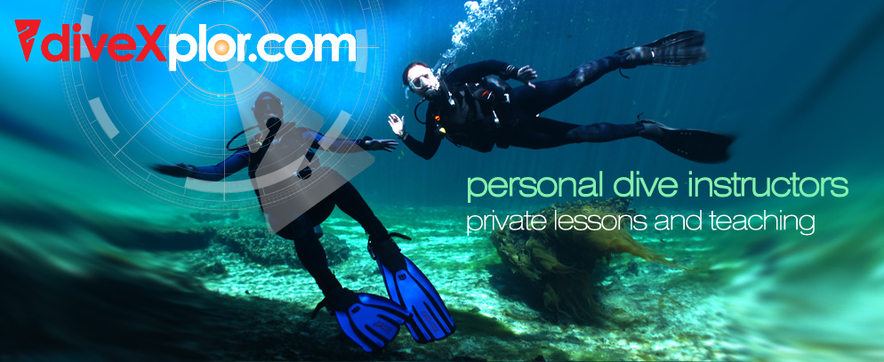 get your underwater photos or videos