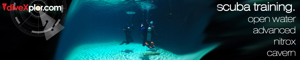 try snorkeling in mexico